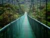 cartagena-sus-bridge-550x700