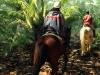 horsebackriding-550x700